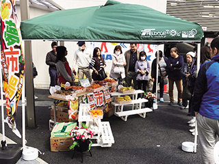 1812_yumekoubou.jpg