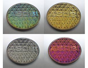 2006_token.jpg