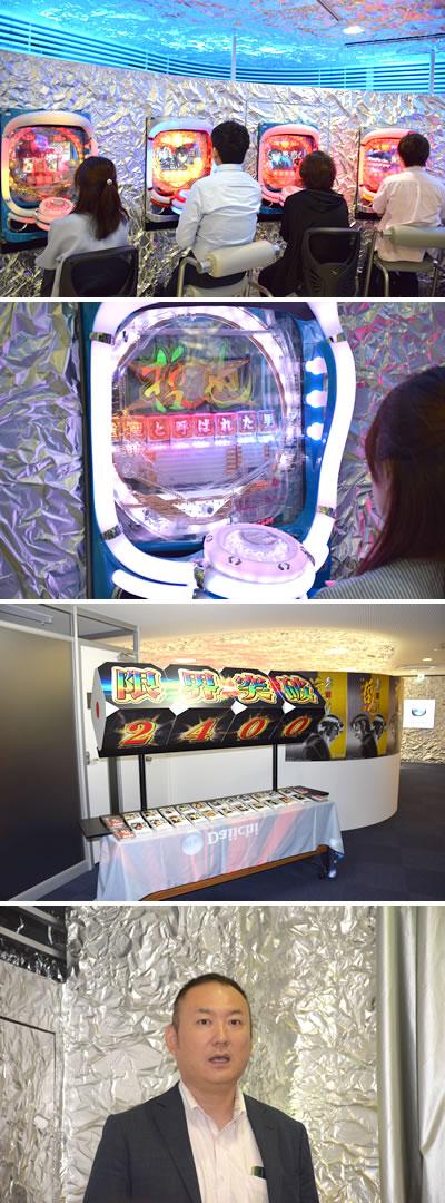20170804_daiichi_tetsuya3.jpg