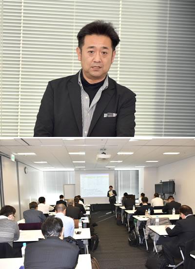20171226_mirai.jpg