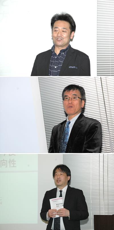 20180227_mirai.jpg