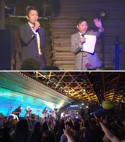 20180409_yuugihou_live.jpg