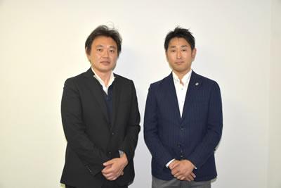 20180510_kaihatsu.jpg