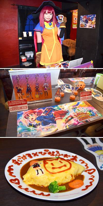 20180514_konami_cafe.jpg