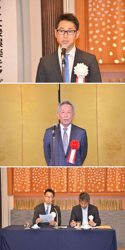 20180613_soukai_3block.jpg