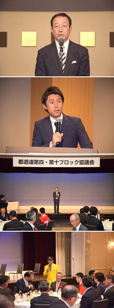 20181005_toyukyo4.10.jpg
