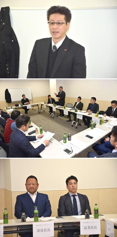 20181106_yatai.jpg