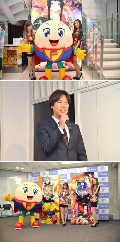 20181107_fuji.jpg