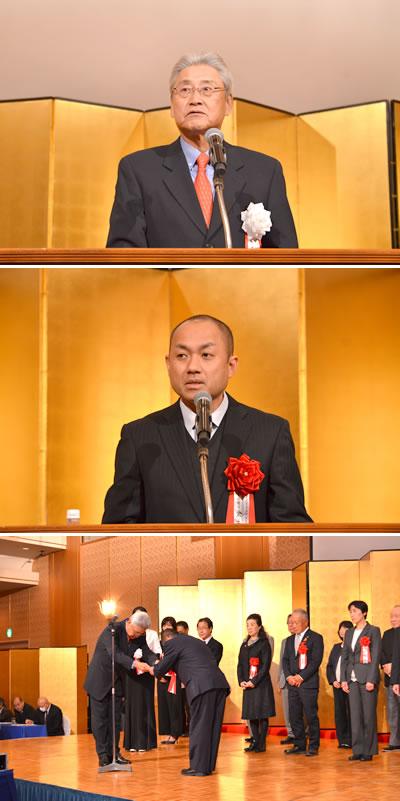 20181204_kyoto.jpg