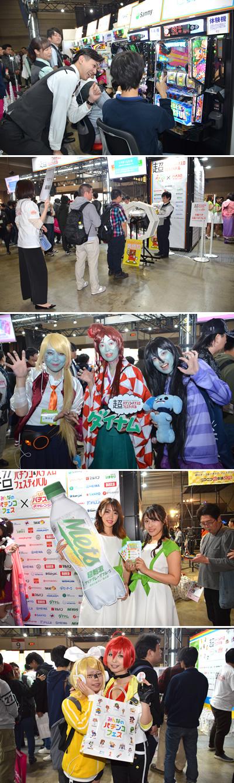 20190507_nichiyukyo nikoniko.jpg