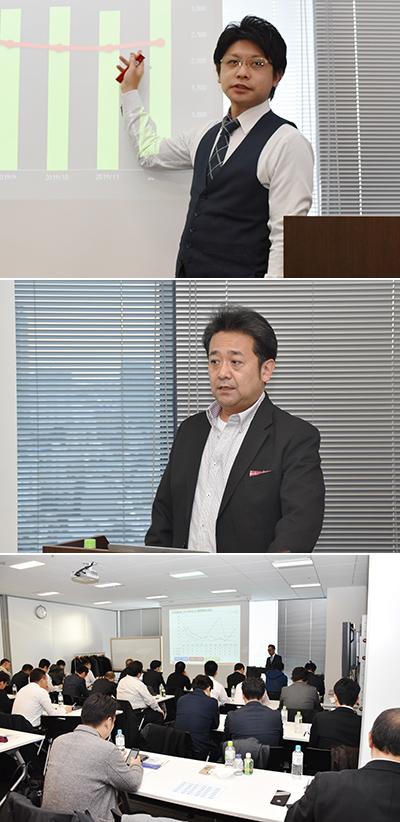 20191230_mirai.jpg