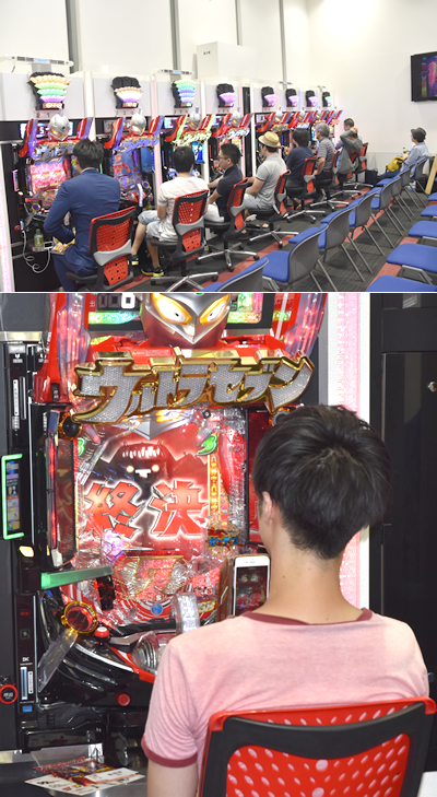 kyoraku_uLtora_sda2018.jpg