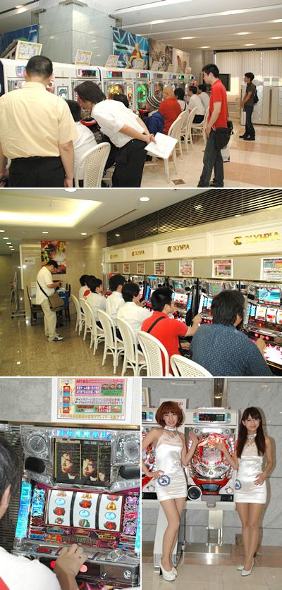 heiwa_tantei_slot_tenji2011.jpg