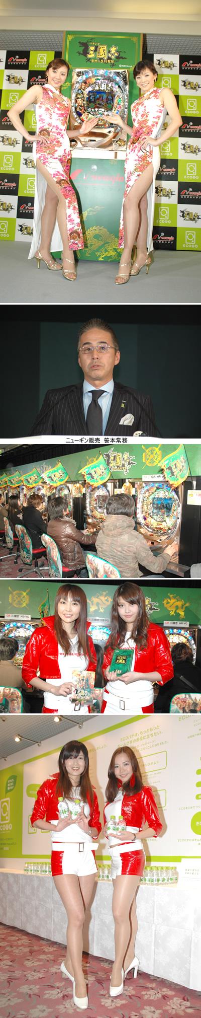 newgin_sangoku_2010.jpg