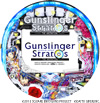 P GunslingerStratos THE ANIMATION L01